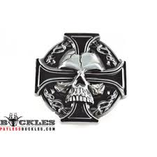 celtic cross belt buckle free shipping 1000 belt buckles
