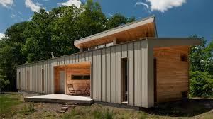 amusing 2 storage container home plans pictures inspiration tikspor