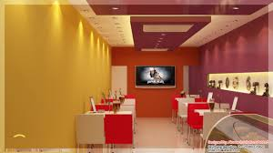 best interior design ideas for restaurants contemporary awesome