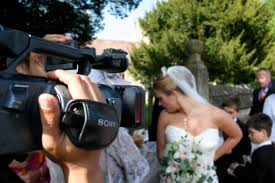 wedding videography file weddingvideography png wikimedia commons
