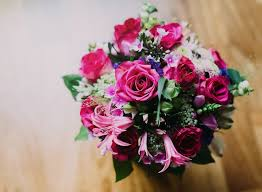 send flowers nyc send flowers nyc fresh best options for flower delivery in nyc