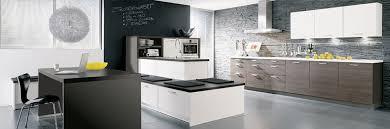 prix cuisine equipee cout cuisine equipee cuisine but cbel cuisines