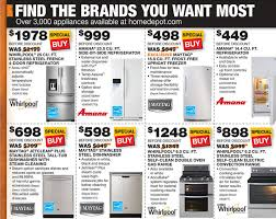 home depot small chest freezer on black friday home depot archives page 14 of 25 cuckoo for coupon deals