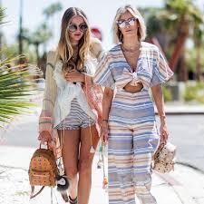 hippie style boho trend 2017 so tragt ihr den hippie style richtig