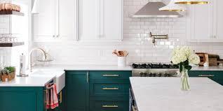 custom kitchen cabinet doors perth kitchen cabinet makeover bunnings warehouse