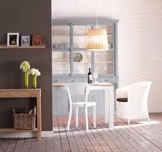 Esszimmer Eckbank Rustikal Best Esszimmer Mit Eckbank Einrichten Images House Design Ideas