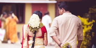 Malayalee Wedding Decorations Awesome Kerala Wedding Tips Kerala Wedding Photos Pinterest