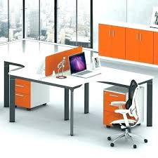 Office Desk Store Container Store Desks Large Size Of Office Desk Stores Bright