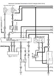 wiring diagram lexus v8 wiring diagrams lextreme diagram toyota