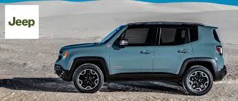jeep renegade light blue jeep renegade vs 2015 honda cr v