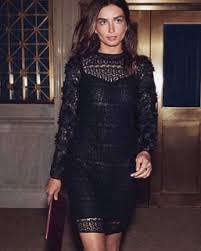 women u0027s designer dresses michael kors