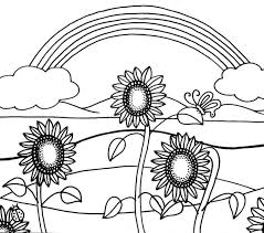 summer vacation coloring pages free summer coloring pages best coloring pages adresebitkisel com