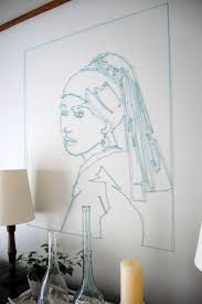 35 best string art images on pinterest string art thread art