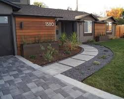 Front Yard Landscaping Ideas Pictures by Small Front Yard Landscaping Ideas U0026 Design Photos Houzz