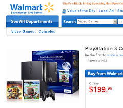 black friday ps3 pre black friday deals worth getting now zdnet