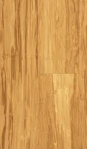 bamboo flooring contractor orange county ca bamboo floors