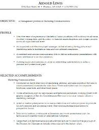 Mba Marketing Fresher Resume Sample by Resume Format Mba Marketing Dissertations Buy Cheap Custom