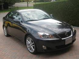 lexus canada car detailing had my is350 detailed at orion detailing co clublexus lexus