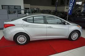 hyundai elantra 2011 model used 2011 hyundai elantra gls auto toit mag a c bluetooth in
