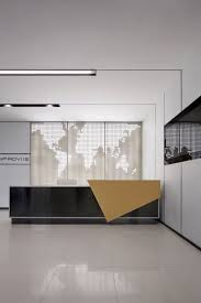 Arnold Reception Desks by 864 Best Counter Mostradores Images On Pinterest Reception