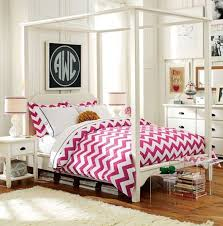 Pb Teen Bedrooms Pb Teen Bedroom Photos And Video Wylielauderhouse Com