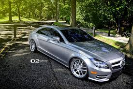 mercedes amg 550 cls mercedes cls 550 fms08 by d2forged wheels 2013 photo 99717