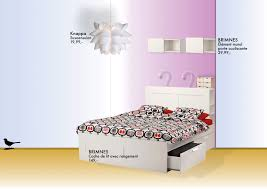 plan chambre ikea ikea lit hopen bedroom suites ikea judul with ikea lit hopen