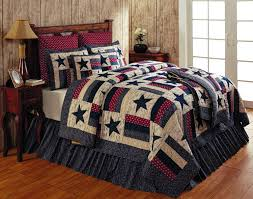 halloween office decor 2 americana bedding quilt set home 1500 x