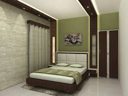 Elegant Bedroom Interior Design F2f1 674 Bedroom Interior Design