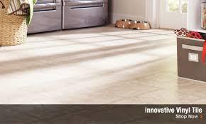 laminate flooring manufacturers ukm bangi malaysia map