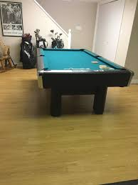 pool table movers chicago chicago pool table movers 9 new used billiard pool tables mover