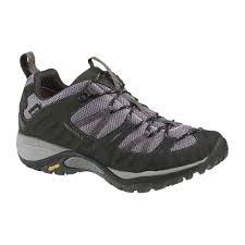 merrell womens boots uk merrell womens siren sport gtx footwear from gaynor sports uk