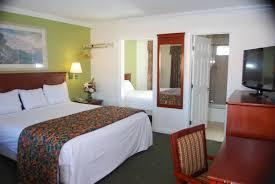 redondo inn u0026 suites in redondo beach california cheap redondo