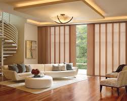 danmer sacramento custom shutters u0026 window treatments