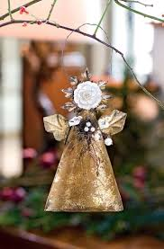 1184 best angels images on pinterest christmas angels christmas
