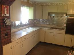 Countertops For Kitchen Kitchen Appealing Corian Countertops For Great Kitchen Decor