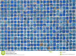 ceramic blue tile wall background stock photo image 41598003