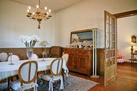 sale house aix les bains 73100 dm2 2088 de meyer immobilier