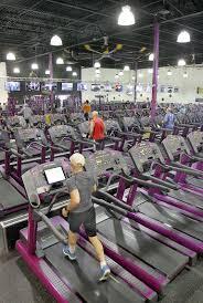 keene gym closure foreshadowed by chain u0027s arrival local news