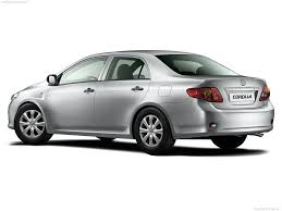 best toyota cars best car toyota corolla cars