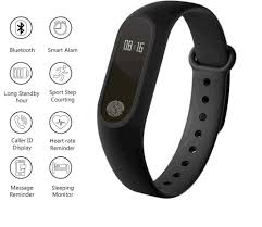 bracelet with heart monitor images M2 bluetooth smart wristband sports end 1 10 2019 5 00 pm jpg