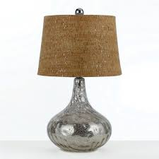 better homes and gardens ceramic table lamp walmart com