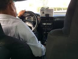 nissan tsuru 2016 curbside classic 1991 2017 nissan tsuru u2013 hasta luego muchacho