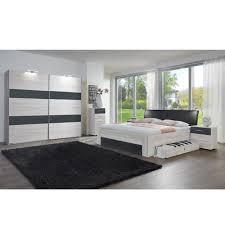 schlafzimmer komplettangebote möbilia de