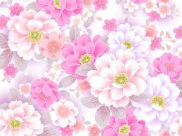 wedding flowers background 3y45 free wedding flower backgrounds and wallpapers part