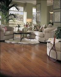 hardwood flooring installation oklahoma city floor install