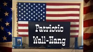Flag Etiquette Perfect Ideas How To Hang A Flag On Wall Code Etiquette And Laws