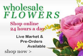 whole sale flowers wholesale flowers florist supplies in chicago il trading flora