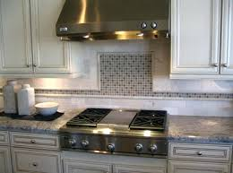buy kitchen backsplash mosaic tile backsplash ideas glass and metal tile ideas bathroom