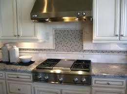 buy kitchen backsplash mosaic tile backsplash ideas glass and metal tile ideas bathroom
